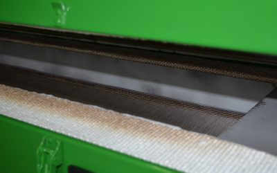 Preventive Maintenance Tips for your Inline Conveyor Ovens